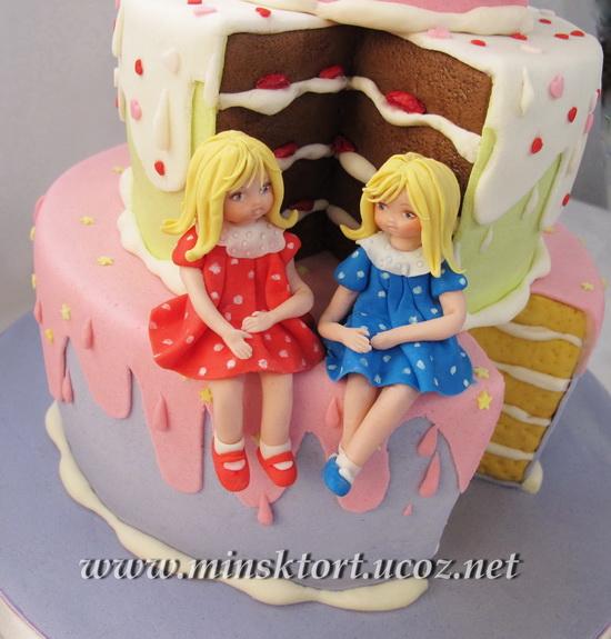 Оригинальные подарки женщинам двойняшкам на 50 лет 67